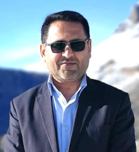 پیام مدیر مخابرات منطقه خوزستان به مناسبت روز بزرگداشت شهدا